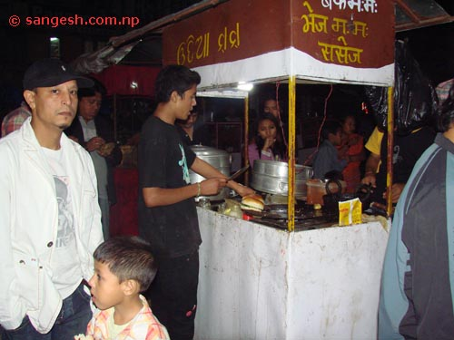 streetfood1.jpg