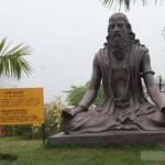 Visiting Haridwar, Rishikesh and Patanjali Yogpith