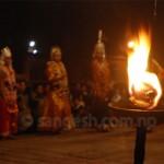Kartik Naach – Patan's Cultural Heritage