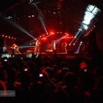 """Death Metal Band """"Vader"""" in Kathmandu"""