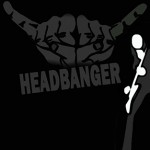Hard Rock / Heavy Metal songs that made me a Head Banger