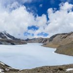 Manang Diary and Tilicho Lake