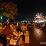 Loi Krathong – The Thai Version of Deepawali