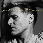Bryan Adams' Concert and future of entertainment world in Nepal