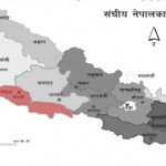 State Of Awadh and future of Nepal and Utter Pradesh (India)